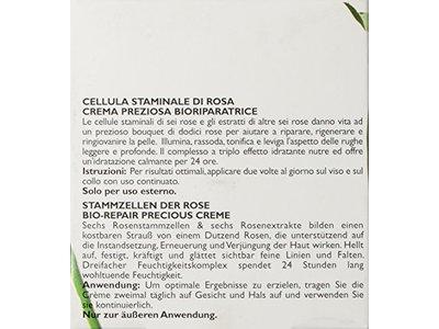 Peter Thomas Roth Rose Stem Cell Bio-Repair Precious Cream, 1.7 Ounce - Image 3