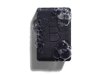 BeautyCounter Charcoal Cleansing Bar - Image 1