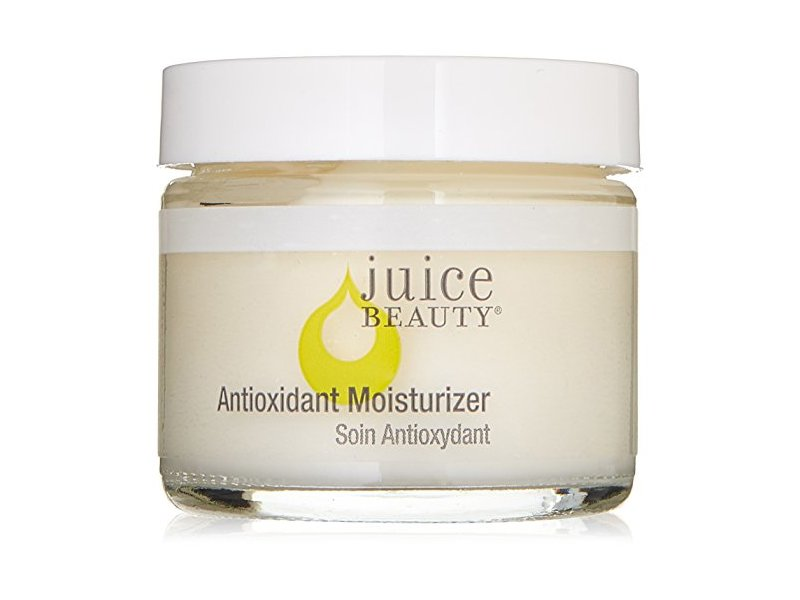 Juice Beauty Antioxidant Moisturizer, 2 fl oz