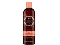 Hask Monoi Coconut Oil Nourishing Conditioner, 355 mL (12 fl oz) - Image 2
