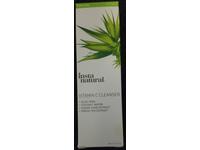 InstaNatural Vitamin C Cleanser , 6.7 fl oz/200 ml - Image 3