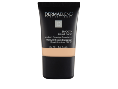 Dermablend Smooth Liquid Camo 30w Bisque - Image 5