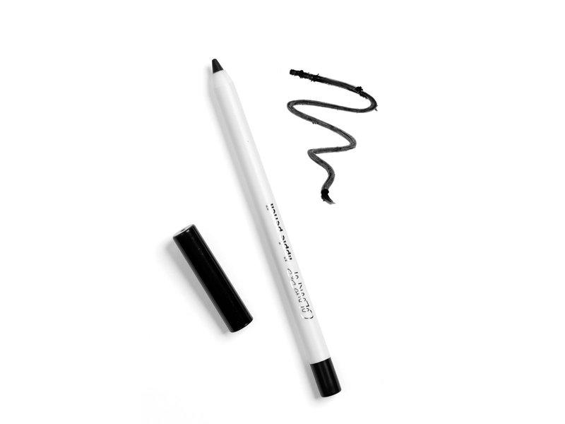 Colourpop Lippie Pencil, Bull Chic, 0.035 oz