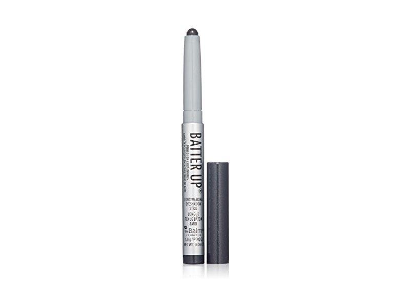 theBalm Batter Up Eyeshadow Stick, Night Game, 0.06 oz