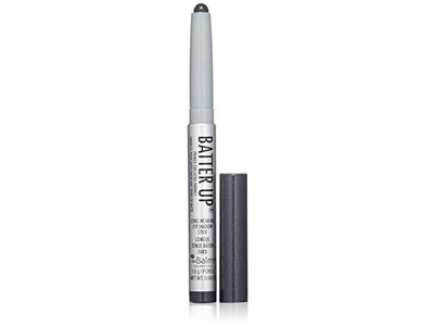 theBalm Batter Up Eyeshadow Stick, Night Game, 0.06 oz