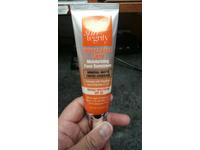 Suntegrity Impeccable Skin Moisturizing Face Sunscreen SPF 30, 2 fl oz - Image 3