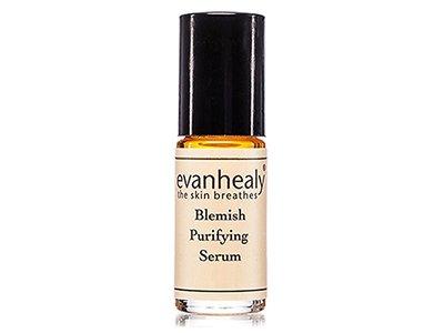 Evanhealy Blemish Treatment Roll-On stick, .17 fl oz - Image 1