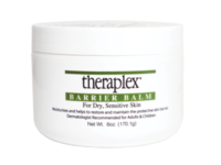 Theraplex Barrier Balm - Image 2
