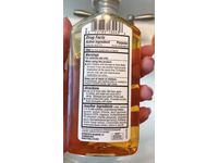 Studio Selection Oil-Free Acne Wash, 6 fl oz - Image 4