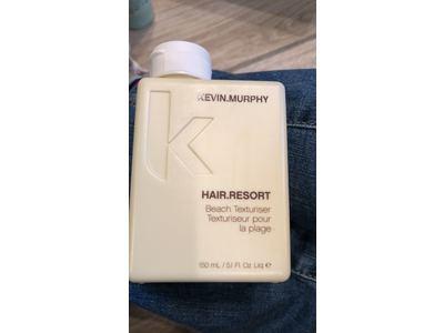 Kevin Murphy Hair Resort, 5.1 oz. - Image 5
