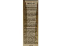 Beauty 360 Retinol Eye Cream - Image 4