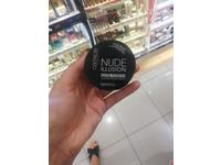 Catrice Mattifying Nude Illusion Loose Powder, Translucent Powder, Flawless Finish - Image 4