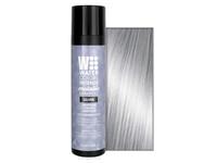 Tressa Watercolors Intense Metallic Shampoo, Silver, 8.5 oz - Image 2