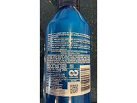 Redken Extreme Conditioner, Ph Balanced Formula, 10.1 fl oz/300 mL - Image 4