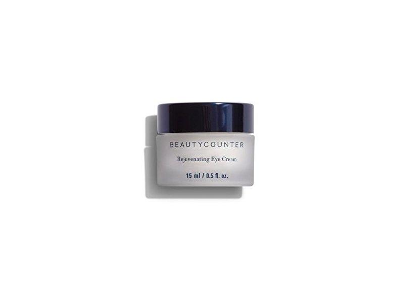 BeautyCounter Rejuvenating Eye Cream, 0.5 fl oz