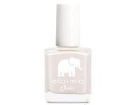 Ella + Mila Nail Polish, Desire Collection Stonehearted, 0.45 fl oz - Image 2