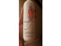 Philosophy Loveswept Shampoo, Bath And Shower Gel - Image 3