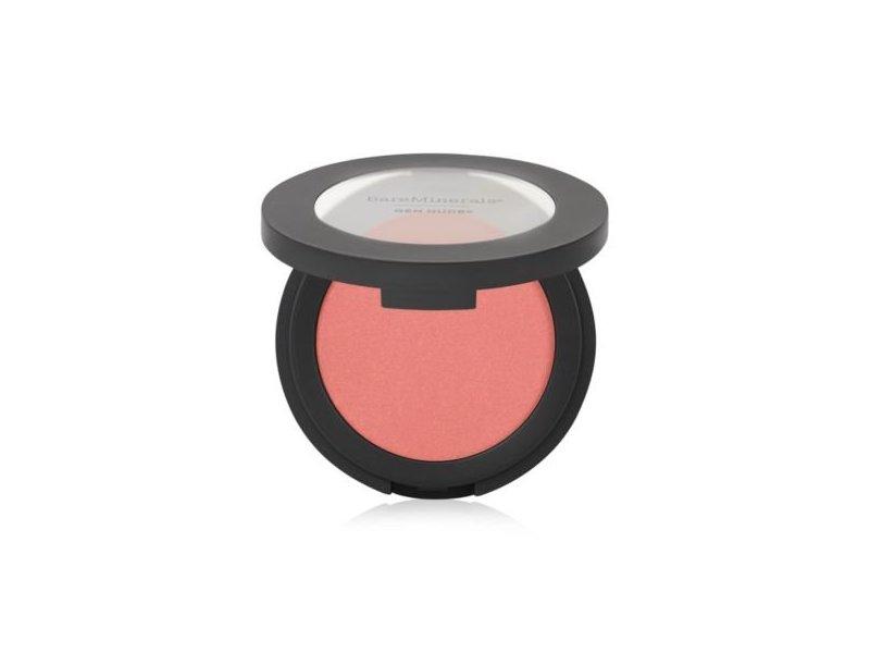 Bare Minerals Gen Nude Powder Blush, Pink Me Up, 0.21 oz