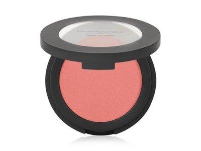 Bare Minerals Gen Nude Powder Blush, Pink Me Up, 0.21 oz - Image 1