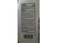 Swan 50% Isopropyl Alcohol, 16 fl oz - Image 4