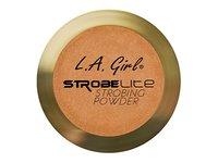 L.A. Girl Strobe Lite Strobing Powder, 80 Watt, 0.19 oz - Image 2