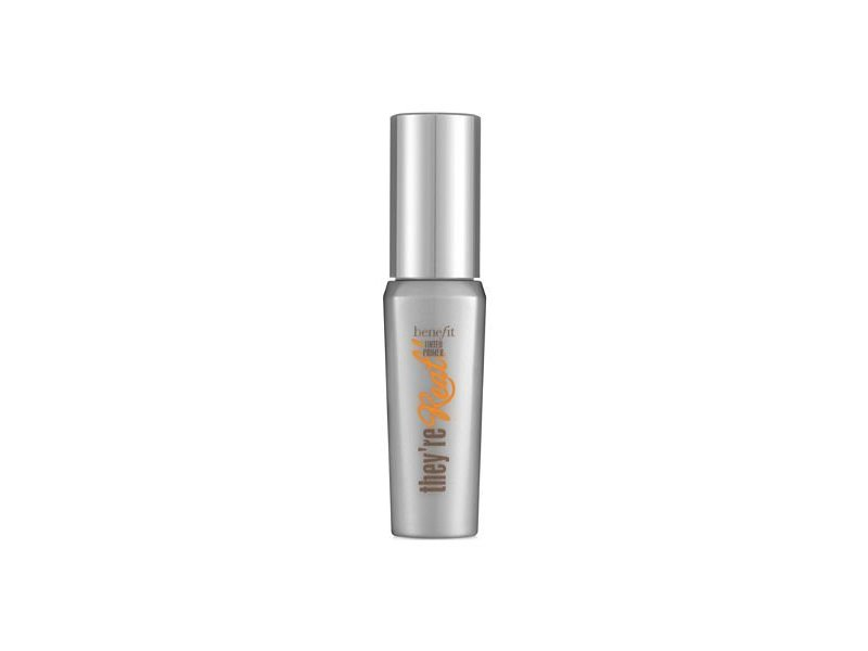 Benefit They're Real Tinted Lash Primer Mini, 0.14 oz