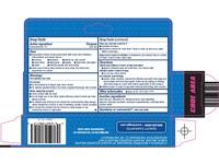 Kroger Hydrocortisone Cream, USP 1%,1 oz - Image 5