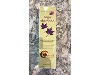 Maple Holistics Sage Shampoo, 8 oz - Image 3