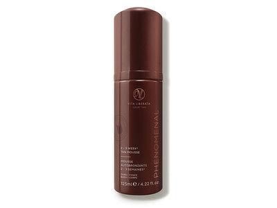 Vita Liberata Phenomenal 2-3 Week Luxury Tan Mousse, Dark, 4.22 fl oz