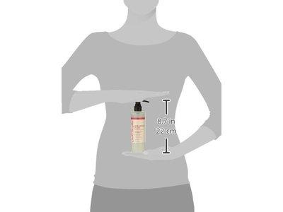 Carol's Daughter Mirabelle Plum Sulfate-Free Shampoo, 12 fl oz - Image 4