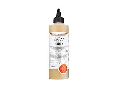 dpHUE Apple Cider Vinegar Hair Rinse, 8.5 fl oz
