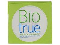 Biotrue Multi-Purpose Solution, 10 Oz - Image 11