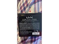 NYX PROFESSIONAL MAKEUP Pro Lip Cream Palette, The Reds, 0.317 Ounce - Image 4