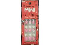 Impress Mini Press-On Manicure, Super Duper - Image 3