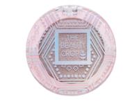 The Beauty Crop Single Pan Halo Eyeshadow, 0.11 oz - Image 2