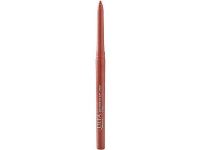 Ulta Automatic Lip Liner, Spice, 0.01 oz