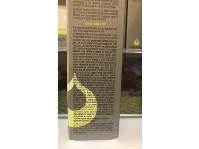 Juice Beauty Stem Cellular Neck Lifting Cream, 1.7 oz - Image 4