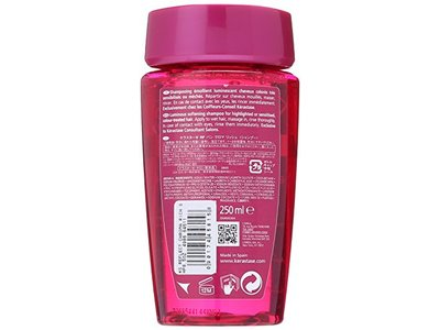 Kerastase Reflect Chroma Bain Shampoo, 8.5 Ounce - Image 3