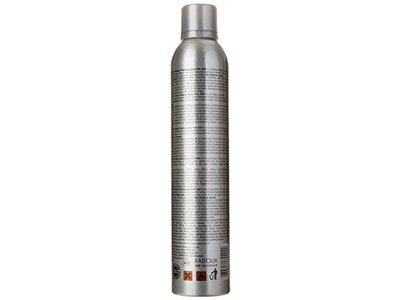 Biosilk Finishing Spray Firm Hold, 10 Ounce - Image 5