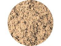 Revlon Colorstay Aqua Mineral Makeup, Medium, 0.35 Ounce - Image 3