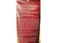 Desert Essence Conditioner, Red Raspberry, 7 fl oz - Image 4