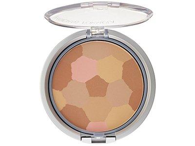 Physicians Formula Powder Palette Color Corrective Powders, Light Bronzer, 0.3-Ounces - Image 8