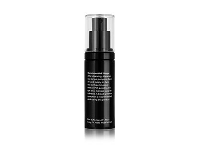 Revision Skincare Retinol Complete, 1 oz. - Image 3