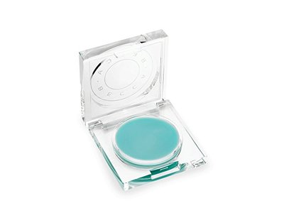 Becca Anti-fatique Under Eye Primer, 0.13 oz