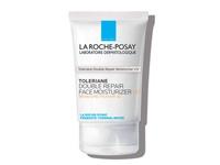 La Roche-Posay Toleriane Double Repair Face Moisturizer UV SPF 30 - Image 2