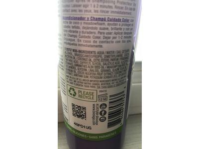 MATRIX BIOLAGE RAW Color Care Conditioner, 11oz - Image 4