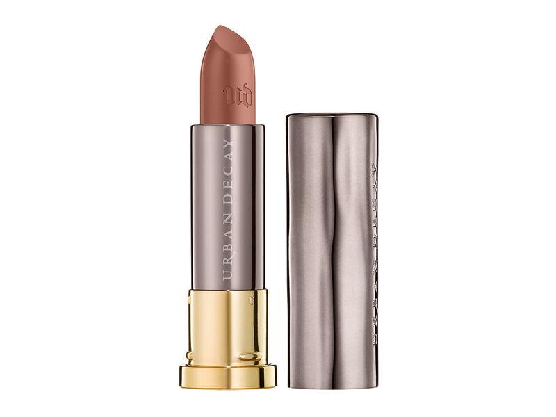 Urban Decay Vice Lipstick, Safe Word, 0.11 oz