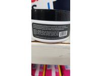Uncle Jimmy Beard Softener Conditioning Balm, 2 fl oz - Image 3