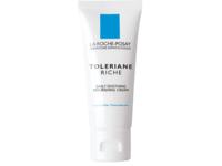 Toleriane Riche - Image 2