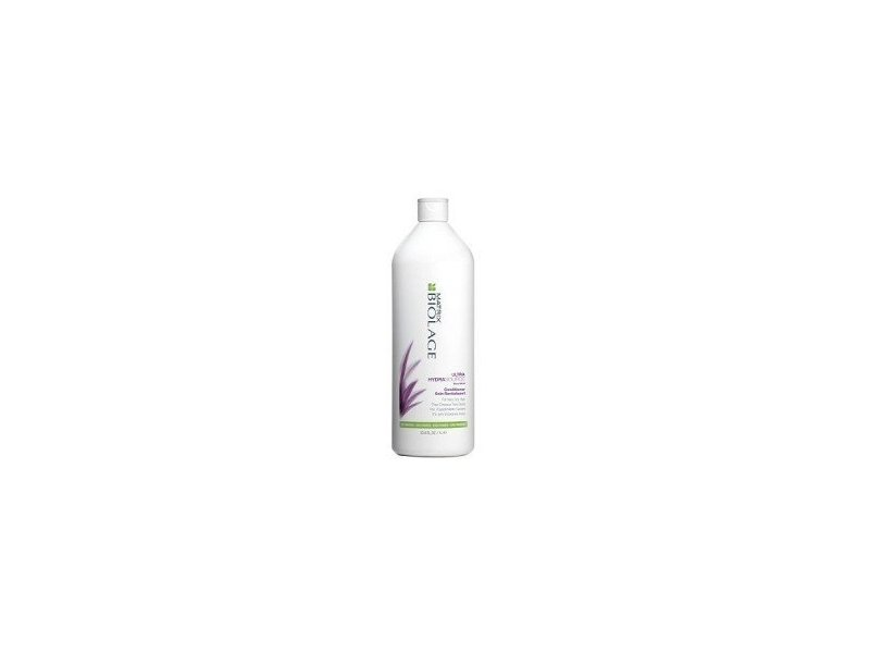 Matrix Ultra Hydrasource Conditioner for Very Dry Hair, 33.79 Ounce